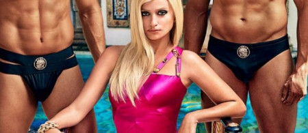 Penelope-Cruz-The-Assassination-of-Gianni-Versace-1200x520-696x302