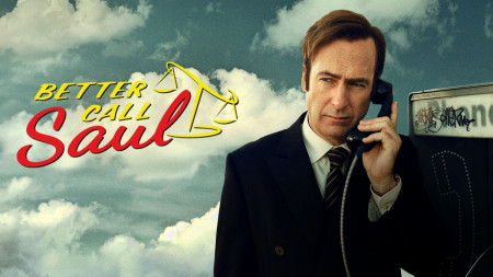 better-call-saul-mejores-series-movistar-yomvi