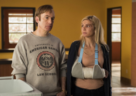 better-call-saul-season-3-finale-jimmy-kim