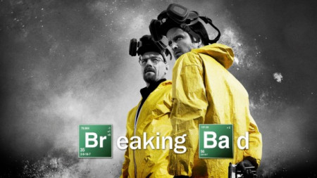 breaking-bad-590x332
