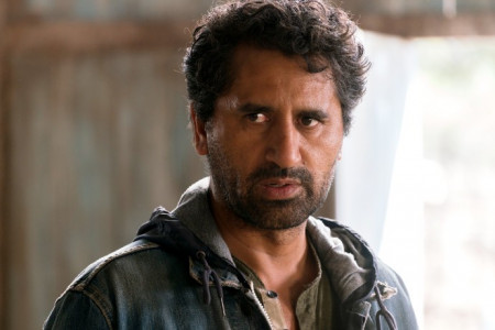 fear-the-walking-dead-boss-talks-about-tavis-death-and-some-characters-return-in-season-3