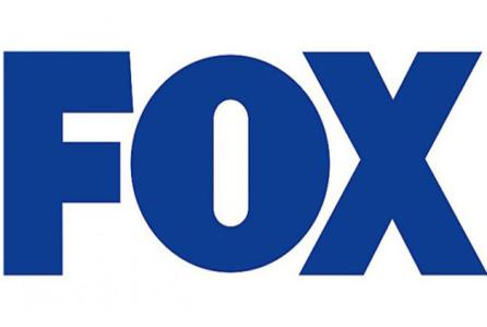 fox-logo-featured