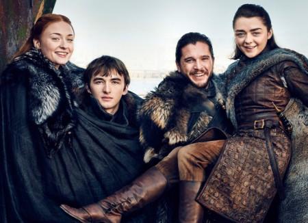 game-of-thrones-s7-new-stark-family-photo-may-reveal-major-spoiler