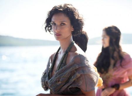 game-of-thrones-season-7-may-reveal-ellaria-sand-s-fate