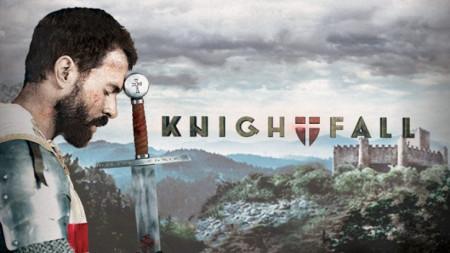 knighfall