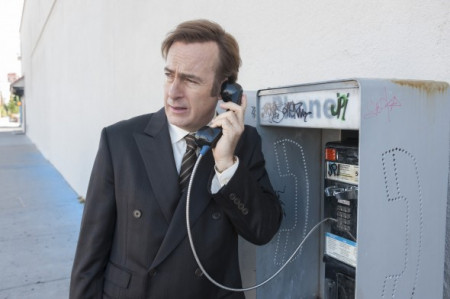 la-et-st-better-call-saul-recap-free-gangster-from-jail-or-else-20150216-590x392