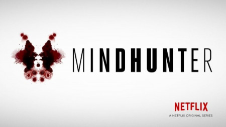 mindhunter-poster-600x338