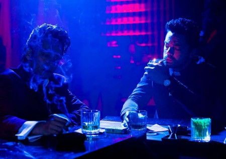 preacher-season-2-photos-jesse-2-999556