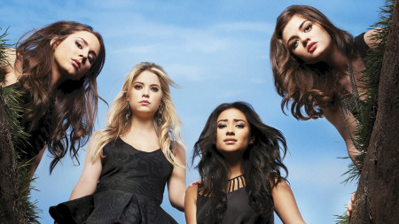 pretty-little-liars-capitulo-2