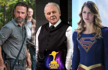 saturn-awards-2017-walking-dead-westworld-supergirl-top-tv-winners