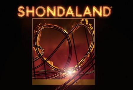 shondaland-logo