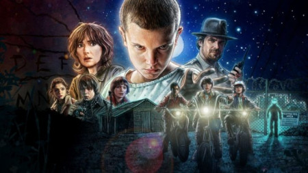 stranger-things-696x392