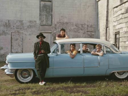 sun-records-cmt-million-dollar-quartet-group-anhf-533x400
