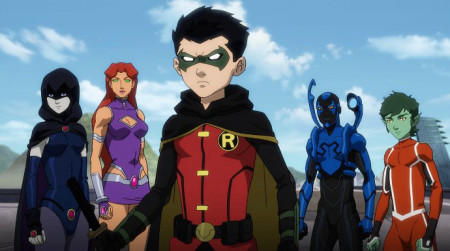 teen-titans-live-action-series-will-begin-filming-this-fall