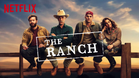 the_ranch_2