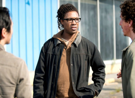 will-dominic-cooper-s-heath-return-to-the-walking-dead-after-24-legacy-cancellation