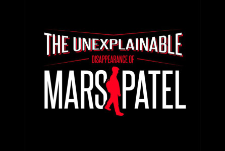 03-041126-the_unexplainable_disappearance_of_mars_patel_podcast