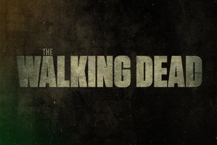 1-walking-dead (1)