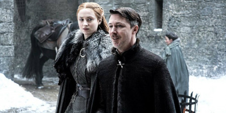 Game-of-Thrones-Season-7-Images-Sansa-and-Petyr