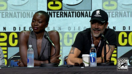 TWD_2017_Panel_8_BECOMING_NEGAN-800x450