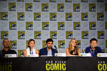 The-Gifted-Comic-Con-2017-Panel-27