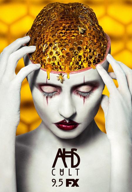 ahs-cult-poster-full