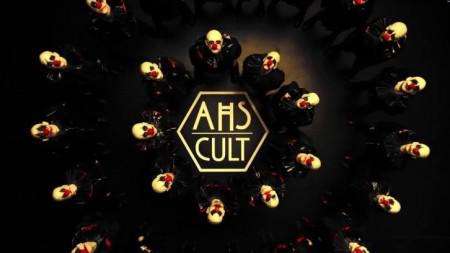 ahs-cult-season7