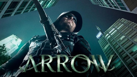 arrow-new (1)