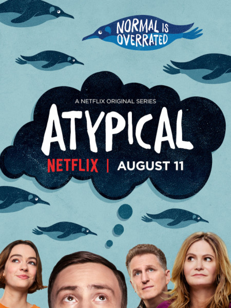 atypical-key-art-netflix-season-1