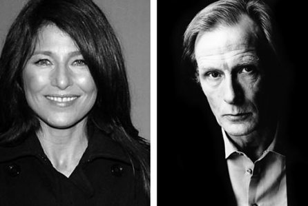 catherine-keener-bill-nighy