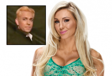 charlotte-flair-psych
