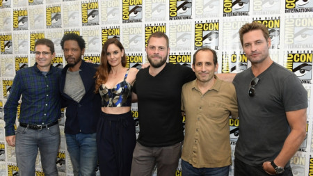 colony-season-3-san-diego-comic-con-2017-usa-network