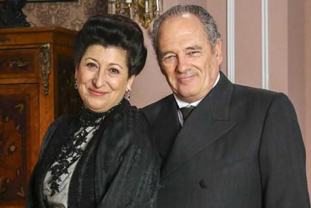 Carlos Olalla, Juan Gareda y Montse Alcoverro fichan por Acacias 38