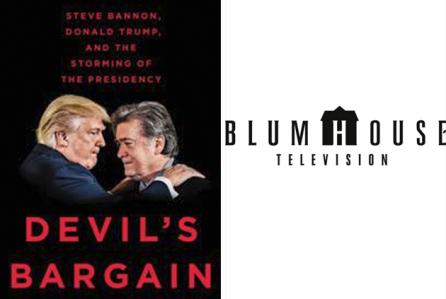 devils-bargain-blumhouse-television