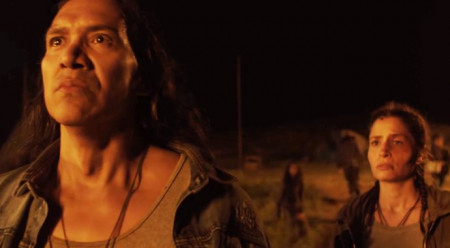 fear-the-walking-dead-midseason-finale-ofelia-s-return-and-a-showdown