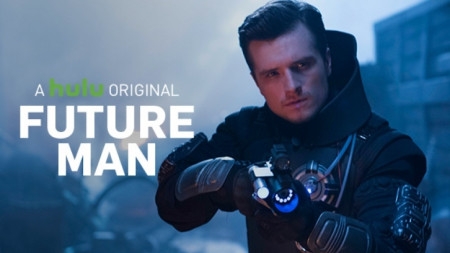 futureman-st-600x338-v1.jpg(2)