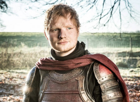 game-of-thrones-director-defends-ed-sheeran-s-cameo-after-backlash