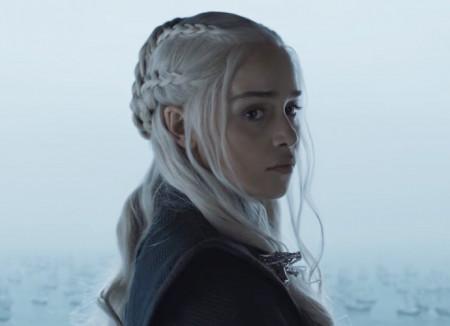 game-of-thrones-filming-fake-scenes