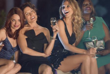 girlfriends-guide-season-4-date