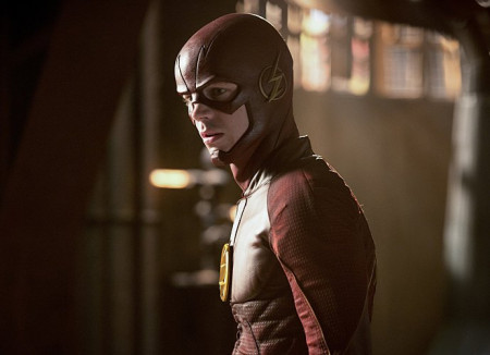 grant-gustin-teases-a-changed-barry-allen-in-the-flash-season-4