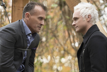 izombie-robert-knepper