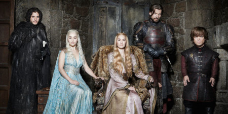 landscape-1458744326-game-of-thrones-cast