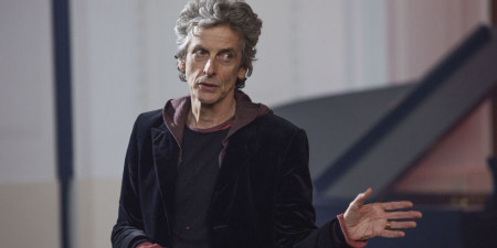 landscape-1492097682-12919120-low-res-doctor-who-s10