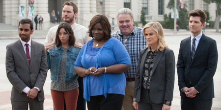 larry-tom-leslie-ben-april-andy-donna-parks-and-recreation (1)