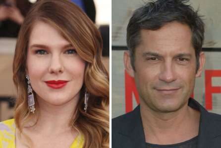 lily-rabe-enrique-murciano