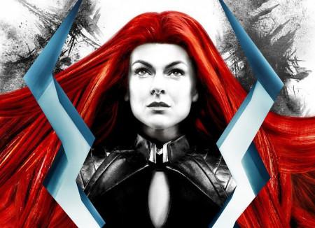 marvel-s-inhumans-character-posters-highlight-medusa-s-hair
