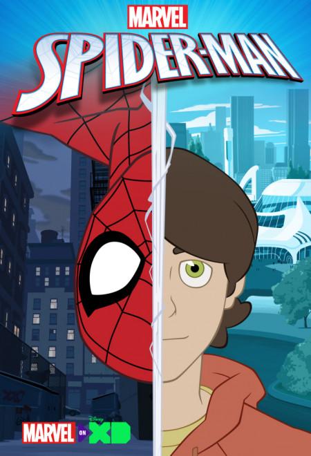 marvel-spider-man-disney-xd-poster