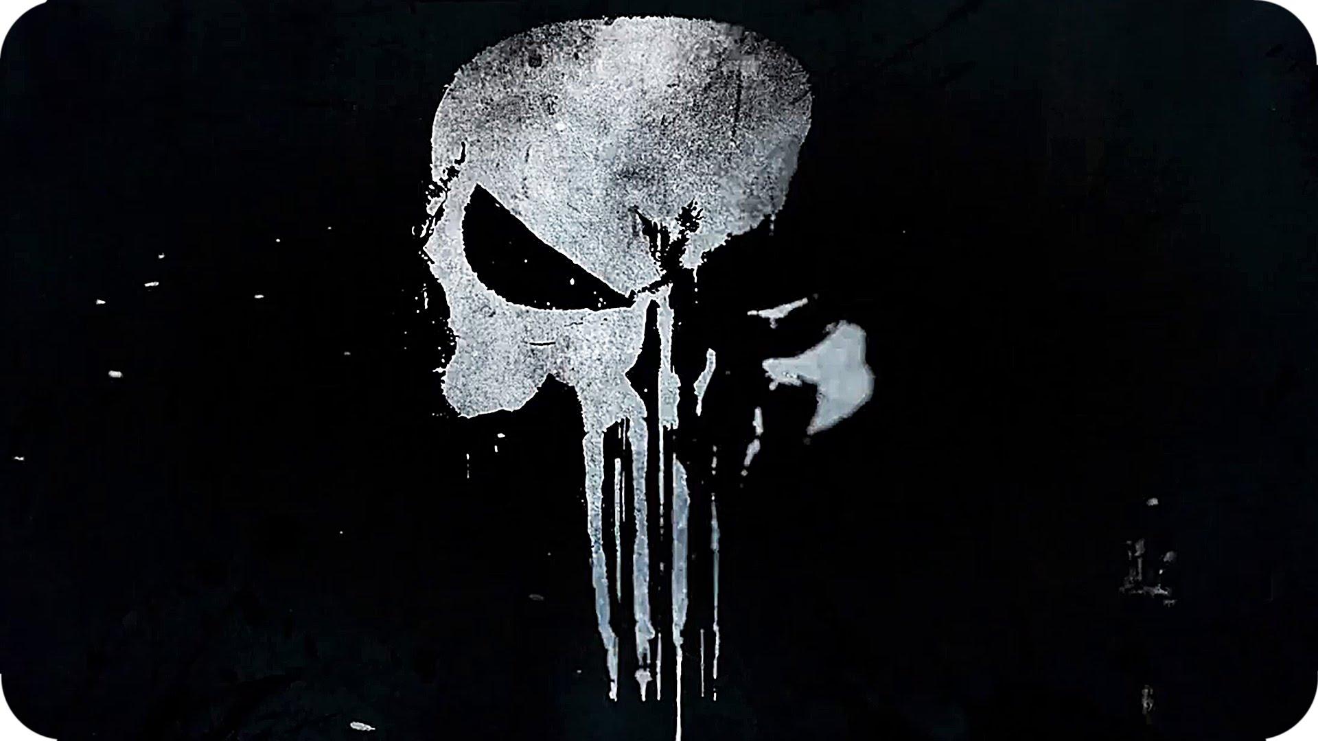 Netflix Lanza La Primer Avance De The Punisher Series Adictos
