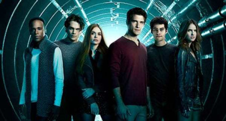 new-teen-wolf-trailer-for-season-6b-out-tomorrow-01