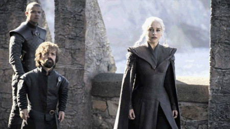 noticia-game-thrones-7x01-hbo